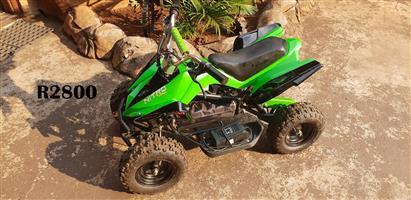 Electric Quad Bike (1000x545x700)