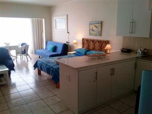 BEACHFRONT STRAND Special! R450 pn for 3nights plus