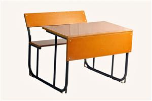 school and office furniture