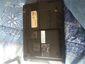 Mini Acer notebook for sale  Pietermartizburg