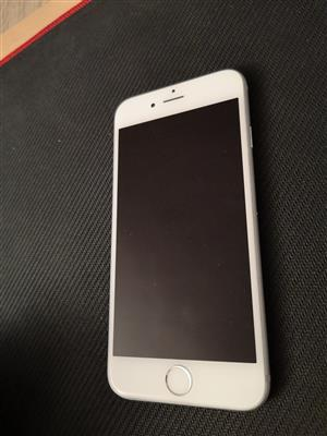 IPhone 6 - 64GB for sale