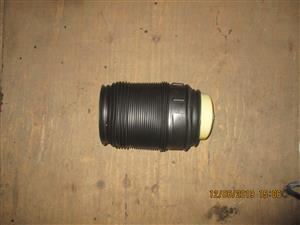 MERCEDES BENZ W212 AIR CUSHION FOR SALE