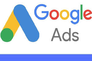 Google Ads - Advertise Your Business on Google
