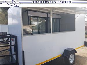 BAR UNITS TRAILERS UNLIMITED.