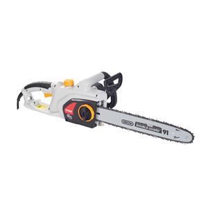Chainsaw Ryobi 400mm Electric Chainsaw   CS-1840  In prestine working condition