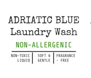 Affordable Liquid Laundry Wash