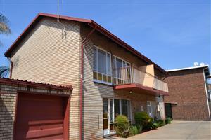 3 Bedroom townhouse for sale in Queenswood