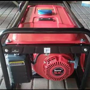 Sunny SN2900DC generators