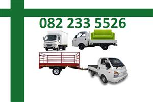 20% off all moving quotes 0822335526
