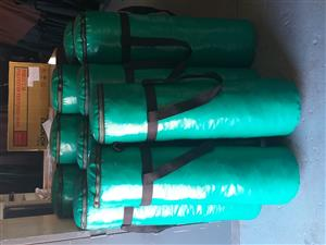 Punching bag R400 0789584089,new.