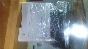 Samsung ProXpress M4070 FR