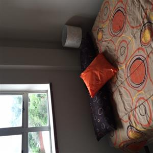 Apartments to let in Amanzimtoti