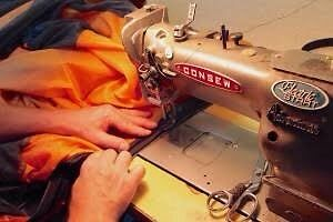 Curtains Alterations , Re zing Cut to Size .Specialists Cutters  , Seamstress    Call: 067 77 07 428