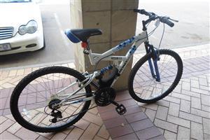 Diamondback Mission 3.0  Bicycle - B033043292-5