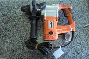 800W Stramm Z1C-DS-25L Rotary Hammer