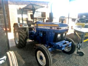 Tractors in South Africa | Junk Mail