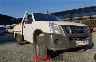 Nissan 240 SX