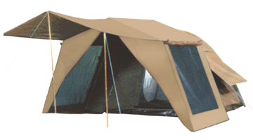 Snr Baobab Canvas Combo for just R9399-00 - Courier available country wide