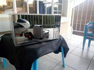 Russel Hobbs Microwave oven for Sale