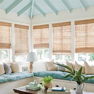 Blinds - New, Repairs and Cleaning of Blinds