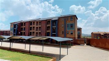 First Month Rent free For This Specific Apartment In Pretoria West. Apply Now