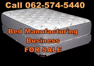 .Baby mattress business for sale