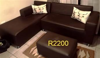 For sale lounge suite