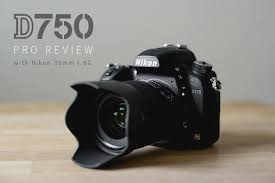 Nikon D750 Wanted , D710 or D800 Nikon