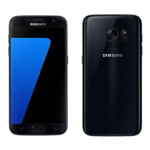 Samsung S7 32Gig for sale - excellent condition