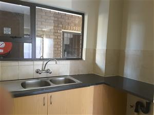 2 bedroom Flat to Rent  Aloe Ridge Middelburg