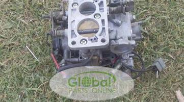 carburetor For Sale in Car Spares and Parts in South Africa