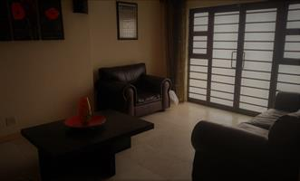 "HOUSE RENTAL AVAILABLE ""IMMEDIATELY"" 3 BEDROOM CRAWFORD"