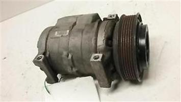 2.8 KJ Arcon Pump