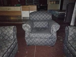 5 seater couches for sale.