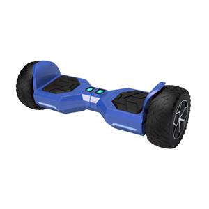Hoverboards SPECIAL