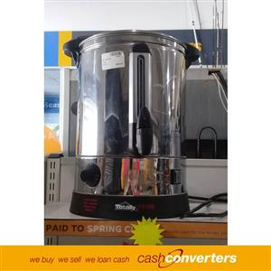Totally Electric Urn 15Ltr