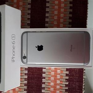 iPhone 6 32gig
