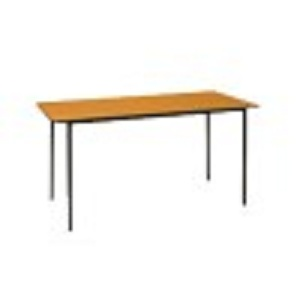 Office Furniture - Conference Tables