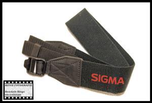 Sigma Shoulder Strap