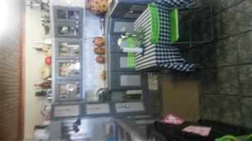 R1milj discount 2ha plot 3 bedroom house
