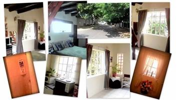 Sunninghill - Studio cottage available R4600