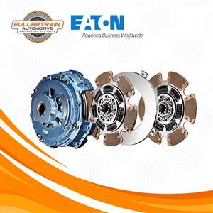EATON CLUTCHES