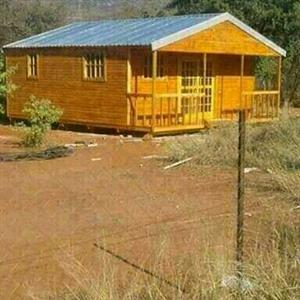 discount Wendy houses and log homes.