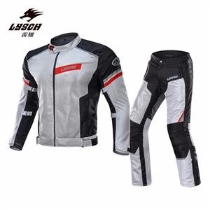 LYSCHY PROTECTIVE GEAR