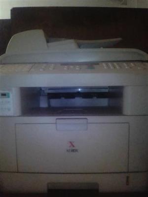 Kerd x multi function printer