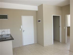 Booysens flats to rent, renovated brand new from bachelors from R3500