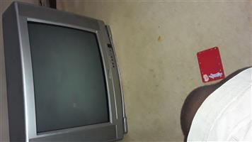 TV for sale 54cm mahala price R450