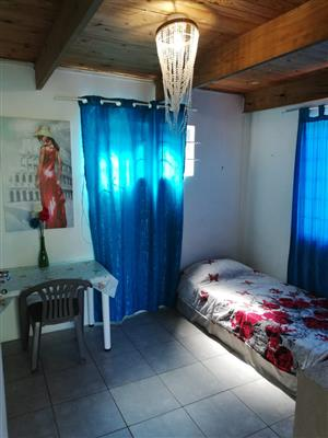 Affordable, safe and secure Bible based student accommodation in Durban