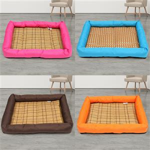 Cooling Kennel Mat