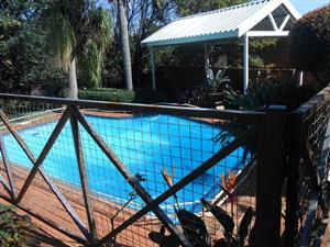Perfect 4 bedroom family home for sale in Faerie Glen, Pretoria!